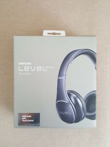 Samsung Level On Wireless Pro EO-PN920 Kopfhörer, neu und original verpackt