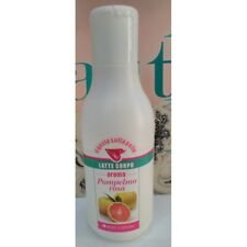 "Rose Chandal Latte Corpo "" Pompelmo rosa"" 500 ml Woman Rare"