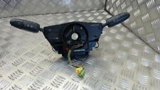 Commodo OPEL CORSA D PHASE 2 Diesel /R:14152929
