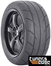 MICKEY THOMPSON ET STREET S/S RADIAL TYRE 255/50-R16   #MT3460