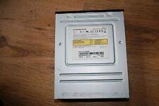 Toshiba SH-C522 Black  IDE CD-ROM Disk Drive