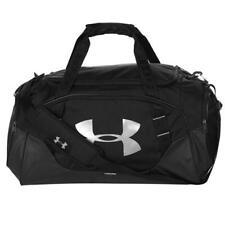 Under Armour Undeniable 3 Medium Duffle Bag 61 L