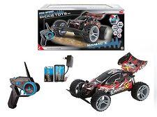 RC Auto Dickie Toys - Maniac X - 201119068