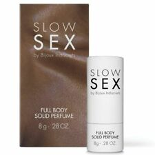 Profumo Donna Sexy Sensuale Intimo Deodorante Stick Bijoux Indiscret 8gr