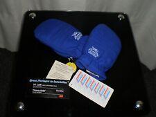 "Gloves Mittens ""Gordini""Thinsulate Thermal Insulation 3M Aqua Bloc Chidren's"