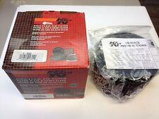 K & N Filtre à air sport filtre à air filtre à air e-9252 Citroen berlingo xsara