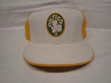 Boston Celtics NBA Baseball Hat New Era 59Fifty 7 1/8