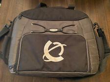 Original Nortel Laptop Bag With Nortel Logo