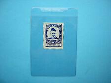 1960/61 1961/62 TOPPS NHL HOCKEY STICKER STAMP HOCKEY CARD INSERT CY DENNENY