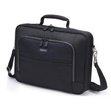 "NEW Dicota D30908 Multi ECO 11-13.3 Notebook Carrying Case Laptop Bag 13.3"" UK"