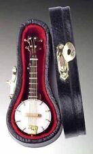 Lapel Pin Tie Tack Banjo Lapel Pin (Pjo) Instrument