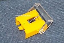 New listing Fidelitone A-834D Turntable Stylus Needle for Sanyo Fisher St-100 709-D7