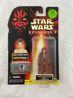 Vintage - Star Wars - Episode I - Anakin Skywalker - Naboo - Action Figure - NEW