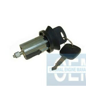 Ignition Lock Cylinder   Forecast Products   ILC176
