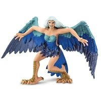 Harpy Mythical Creatures Figure Safari Ltd NEW Toys Collectors Educational