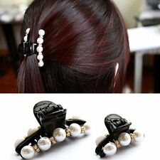 Hairpin Clip Crystal Hair Band Barrette Hair Accessories For Girls Lady