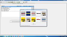 New Holland Electronic Service Tools  CNH EST 8.6 Diagnostic Software