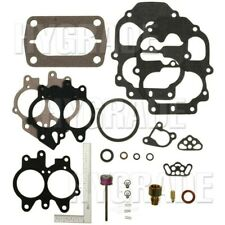 Carburetor Repair Kit Standard 1565B
