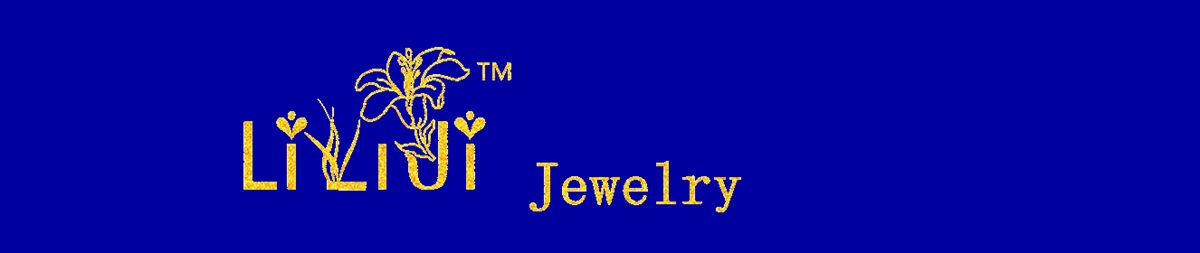 Lii Ji Jewelry