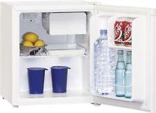 Mini Kühlschrank Für Dauerbetrieb : Mobicool w kühlbox u mein camping kühlschrank u