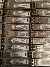 SFP-GE-S Cisco