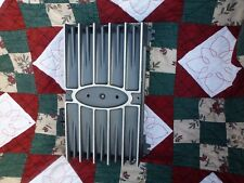 Rockford Fosgate Power 150.1 Old School Mono Sub Amp Nice Free Shipping USA !