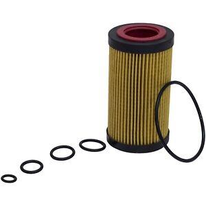 Oil Filter   Defense   DL8481