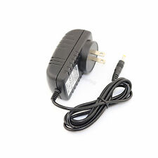 Ac100-240V 50-60Hz To Dc 12V 2A Power Supply Adapter Travel Wall Charger