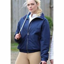Shires Equestrian Jackets for Women with Breathable