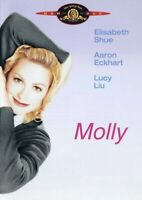 DVD Molly Occasion
