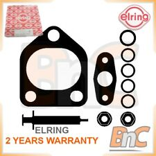 ELRING CHARGER MOUNTING KIT VAUXHALL BMW LAND ROVER MG ROVER OPEL OEM 703871