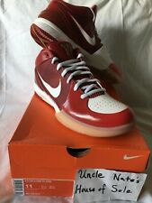 Nike Kobe 2009 Zoom IV 4 'ASG' All Star Game, Size 11, DS