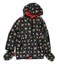 Marks and Spencer Girls' Coats, Jackets and Snowsuits