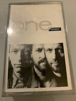 The Bee Gees - One Cassette Tape