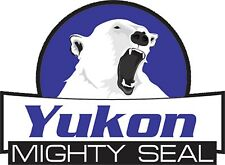 Yukon Gear YMS99155 Differential Crush Sleeve