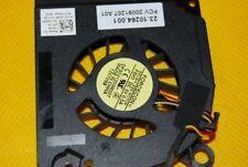 CPU LÜFTER+HEATSINK.DELL INSPIRON 1545.FORCECON DFS531205M30T