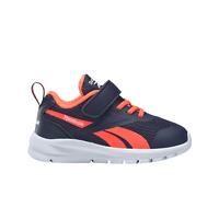 Reebok Kids Shoes Running Training Rush Runner 3TD Infant Boys Sports FY4068 New