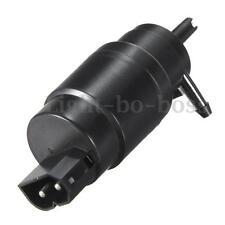 Windscreen Fluid Washer Pump For BMW 3/ 5 Series M3 M5 M6 Z3 E36 E34 E31 E24 E32