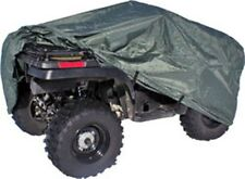 "UTV Premium Storage Cover - Olive Drab - Fits to 120"" Long"