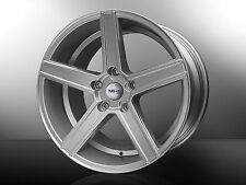 Llantas de aleación de pie cavo 9 x 20 pulgadas ET40 Mercedes Vito V-Klase Tourer Marco Polo 14 639/2