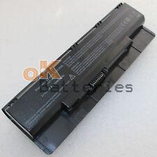 Laptop 10400mah 6Cell Battery for Asus N76 N56VB N56VJ N76VM N76VZ A31-N56 NEW