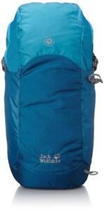 Jack Wolfskin EDS Dynamic 32 Pack 2004231 Rucksack blue *UVP 159,99