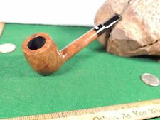 UNSMOKED LUSH PERFECT SIZED BILLARD LONDON MADE BEN WADE SMOOTH GORGEOUS STEM