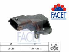 New *FACET* Throttle Position Sensor For NISSAN SKYLINE R30 L24E  6 Cyl EFI