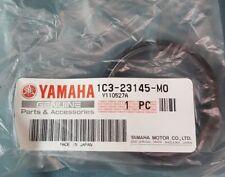 NEW GENUINE YAMAHA 1C3-23145-M0 Oil Seal 2006-2013 YZ125, YZ250, YZ450F