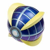 Pokemon Monster Collection Monster Ball Ultra Ball