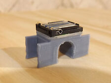 Speaker MINI BRIDGE for Model Train Sound Projects with limited Space