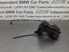 BMW E46 M3 Expansion Tank17112283344