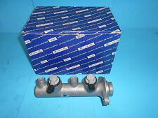 Pumpe Bremsen abs original Hyundai H100 2.5 d & td 1993-2004 59110-43050 sivar