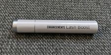 Rodan + Fields Enhancements Lash Boost Eyelash Conditioning Serum 5ML Authentic
